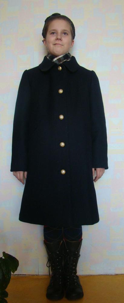 Пальто на утепленном подкладе.jpg
