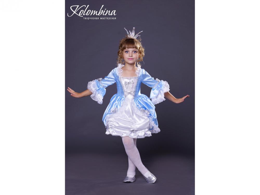 kostum_princessi2.jpg