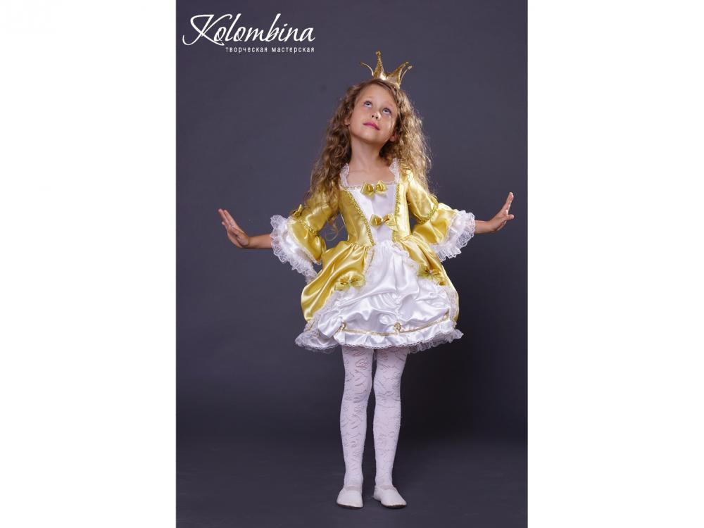 kostum_princessi.jpg