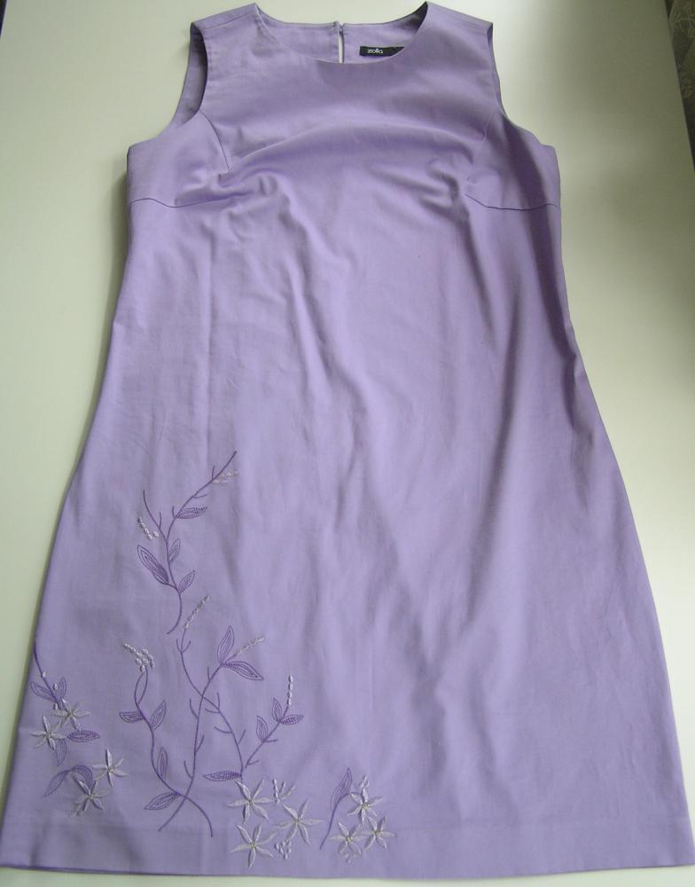 Маша_выш-сиреневое платье.JPG