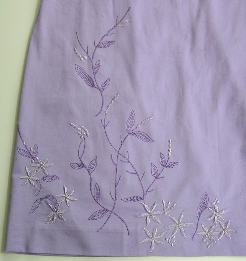 Маша_выш-сиреневое платье1.JPG