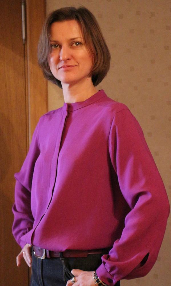 блузка фуксия1_small.JPG