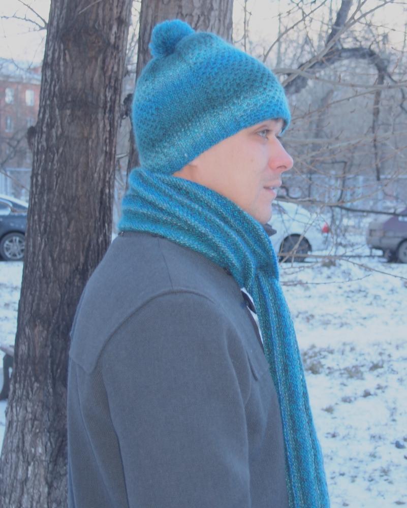 Стас_шарф-шапка.jpg