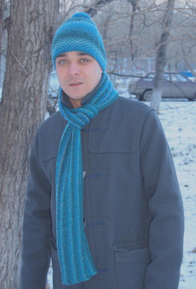 Стас_шарф-шапка1.jpg