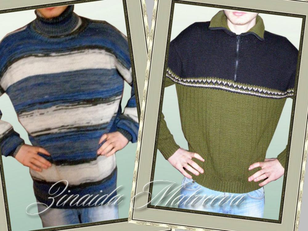 свитер34.jpg