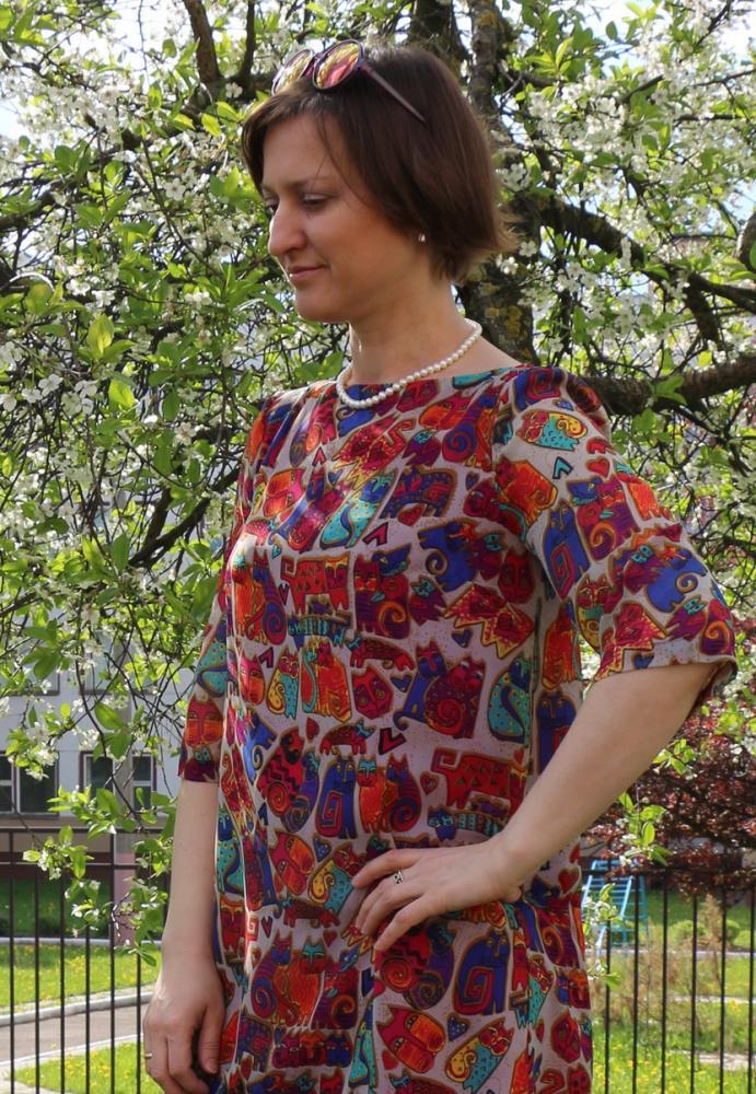 платье в котики 3_small.JPG