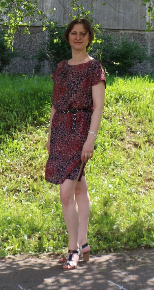 платье летнее 2_small.JPG