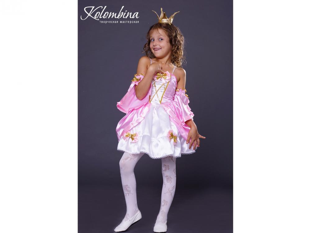 kostum_princessyi4.jpg