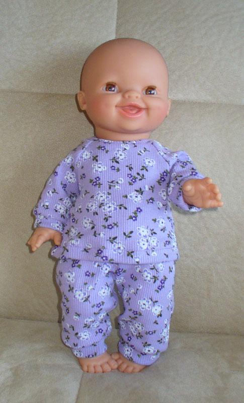 кукольное ательеприводим кукол в порядок одежда для кукол