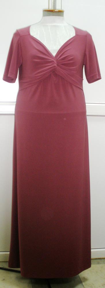платье5939 (2).JPG