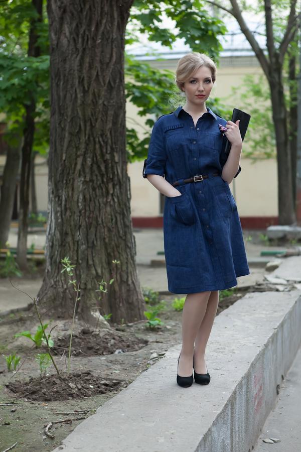 web_fives_2012-05-16_Katya_Serge-0189.jpg