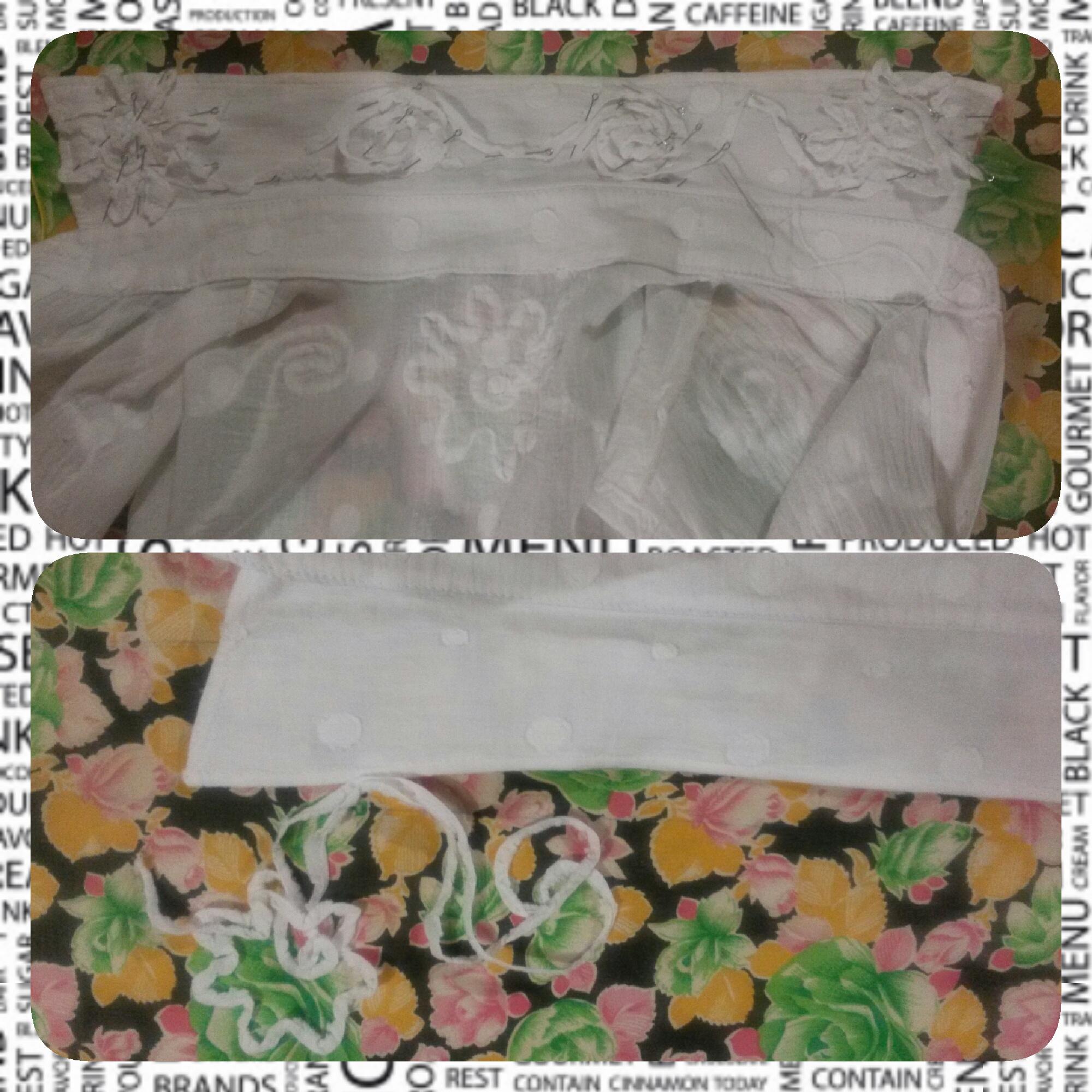 photostudio_1456687919425.jpg