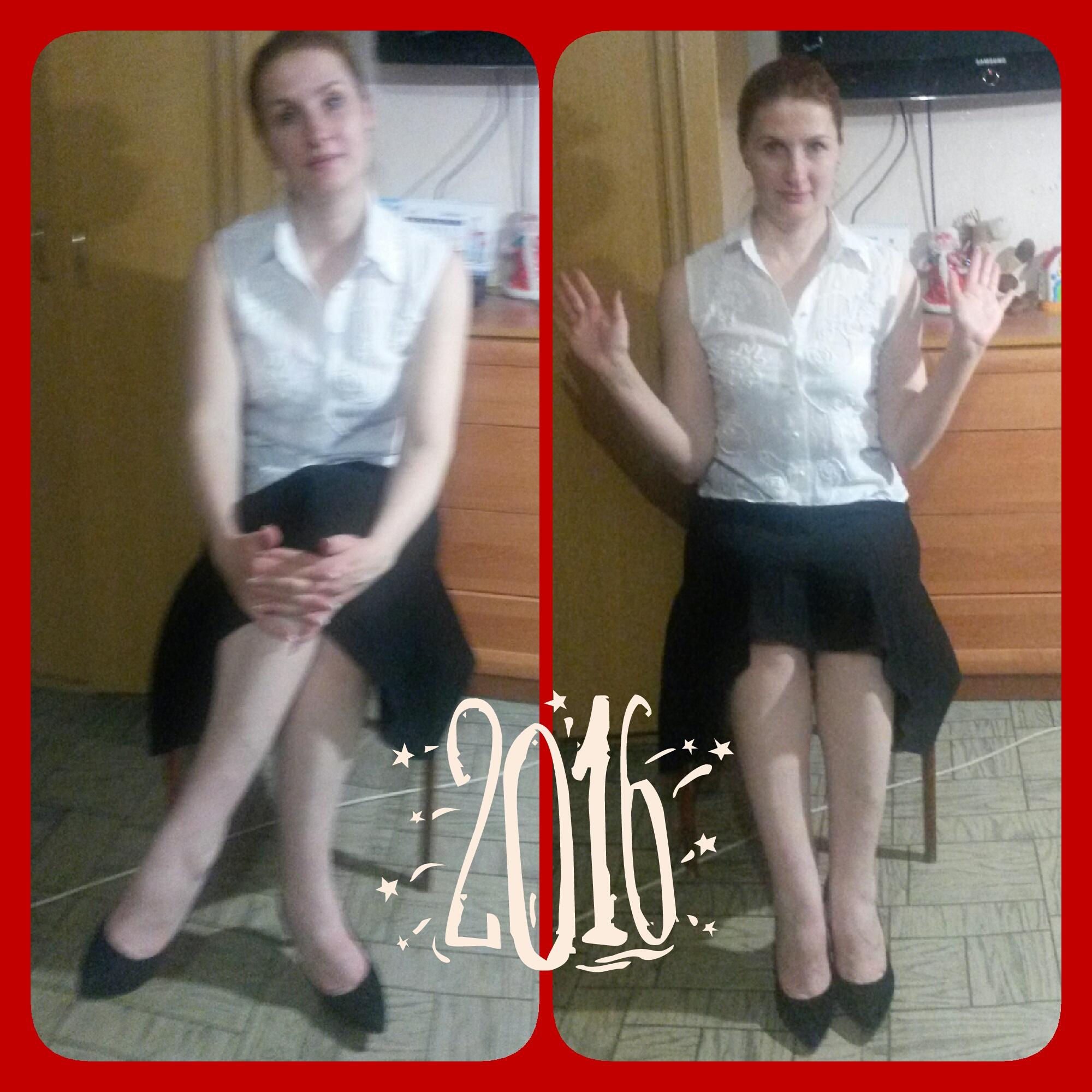 photostudio_1456688127300.jpg
