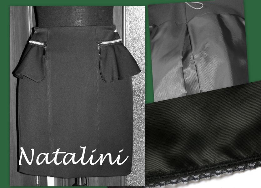 юбка с баской.jpg
