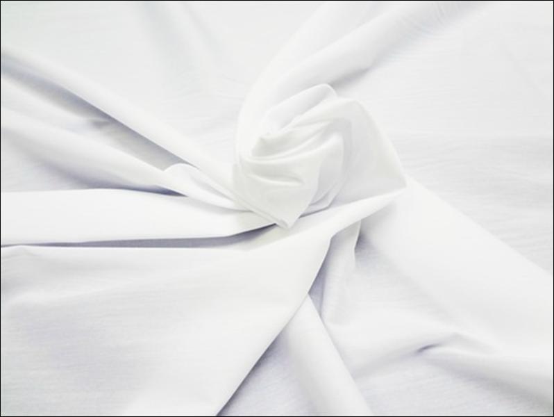 54. сорочечная белая с эластаном.png