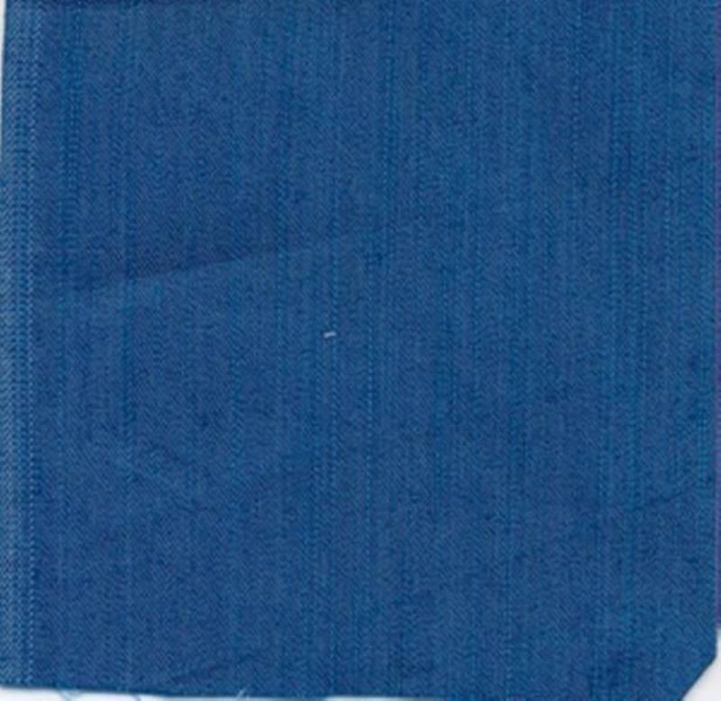 46. Ткань джинсовая темно-голубое индиго.jpg
