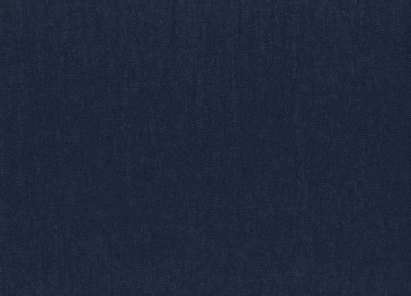 60. джинса темно-синяя.jpg