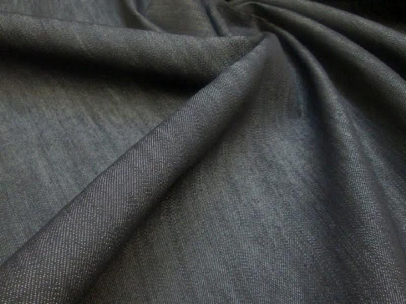 25. джинса черная.jpg