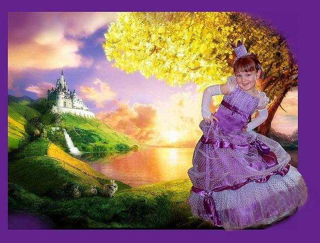 принцесса.jpg