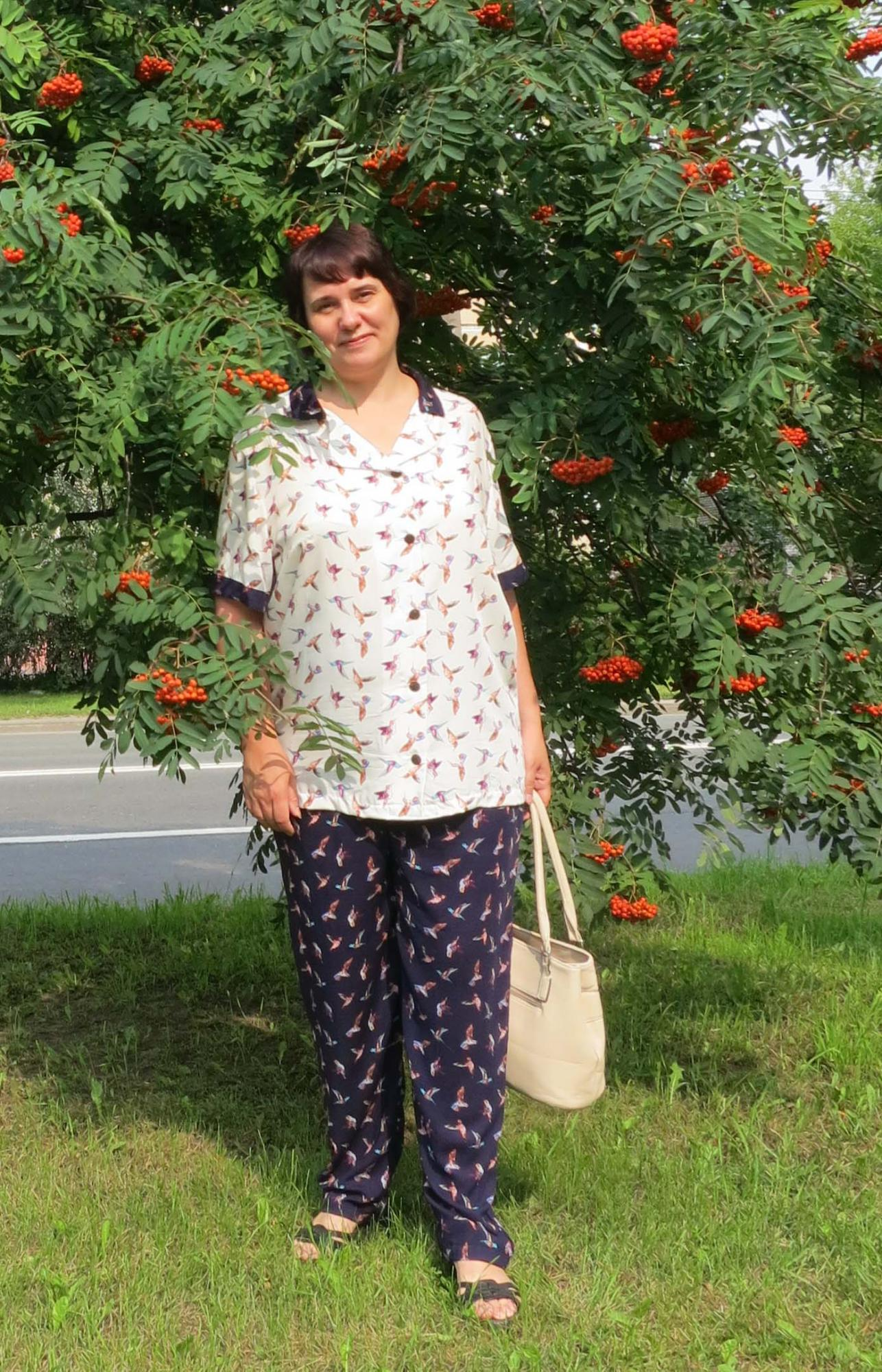 пиджама.jpg