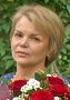 Татьяна Попова(СПб)
