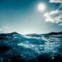 Океан Эльзы