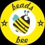 Бисерная пчелка