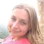 Katya iz Kieva