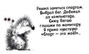 121044_900.jpg