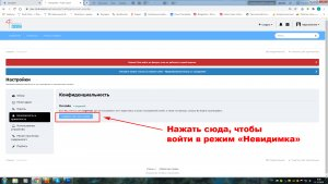 Профиль Невидимка4.jpg