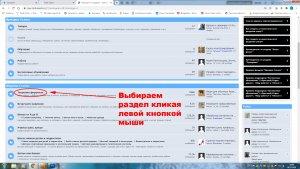 Разделы форума.jpg