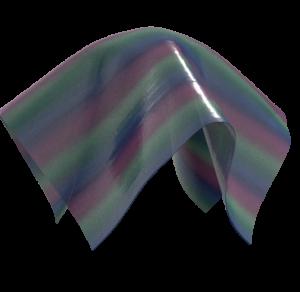 Ткань на шаре_5.png