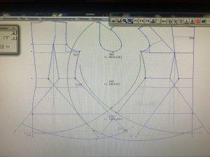 D1DBE452-D4AF-4FE8-8201-AAD544A816B5.jpeg