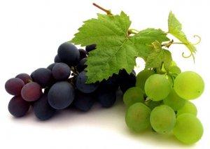 Grozd-vinograda.jpg