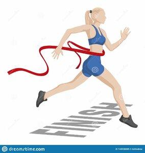 женщины-бежать-марафоны-финиш-r-в-красных-идущих-марафонах-148538085.jpg