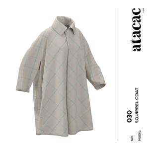Atacac_sharewear_no30_squirrel coat-style card.png