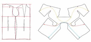 4_theory-practice.jpg