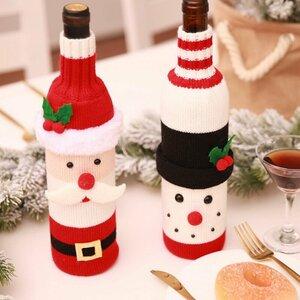 Christmas-Santa-Claus-Knitting-Red-Wine-Bottle-Cover-For-Bar-Xmas-Snowman-Bottle-Bag-Decoration-Dinner.jpg