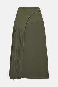green-military-pleated-wrap-midi-skirt.thumb.jpg.d2c9b3edfddf6d794d4a287193eb8634.jpg