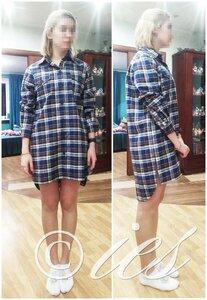 ies-dress-shirt_photo.thumb.jpg.0c65cd6e6143c44e5aa1457732b11564.jpg