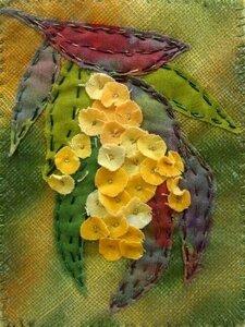 От кутюр на шее_ роскошные шарфики ручной работы.jpg