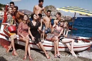 Dolce-Gabbana-ss2013-05.jpeg