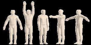 Virtual-Alvaform-Standard-Poses-1322x661.thumb.png.6192783e76e95712fbfe84b6409c8208.png