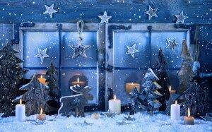 merry-christmas-happy-new-2709.thumb.jpg.6695785c88fe2929d4906a6af802dd31.jpg