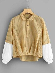 neobychnye-detali-bluzki-ofisnaya-moda-10.jpg