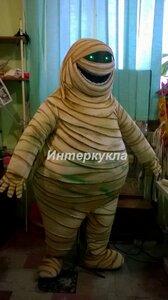 мумия-и.jpg