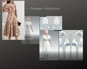_-- Prototype - Ulla Johnson.jpg