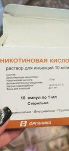 IMG_20210223_174023.jpg