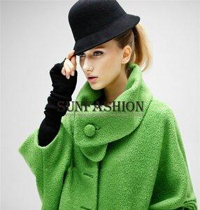 New-2014-Fashion-Winter-Woolen-Coat-Women-2014-Autumn-Fashion-Overcoat-Latest-Casual-Green-Batwing-Sleeve.jpg