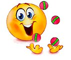 emoticon-smile-clapping-applause-drawing-text-hand-finger-smiley-png-clip-art.jpg